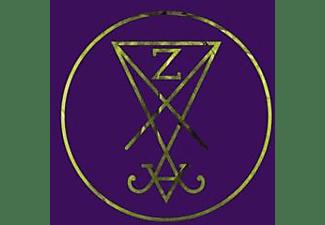 Zeal & Ardor - Stranger Fruit (Heavyweight 2LP)  - (Vinyl)