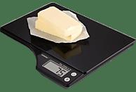 KORONA 70240 Farina Küchenwaage (Max. Tragkraft: 5 kg)