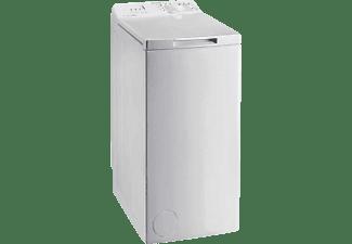 PRIVILEG PWT A51052 (DE) Waschmaschine (5 kg, 1000 U/Min.)
