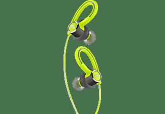 JBL Reflect Contour 2, In-ear Kopfhörer Bluetooth Grün