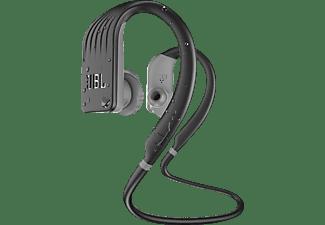 JBL Endurance Jump Sport, In-ear Kopfhörer Bluetooth Schwarz