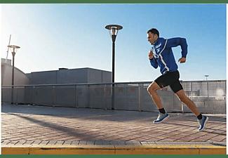JBL Endurance Run Sport, In-ear Kopfhörer Black Lime
