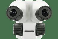 BRESSER 5802000 Biolux ICD 20x, Stereomikroskop