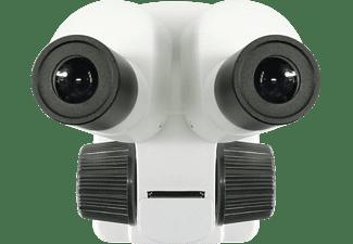 pixelboxx-mss-77323150