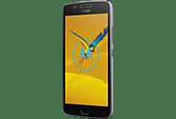 MOTOROLA Moto G5 16 GB Lunar Grey Dual SIM