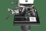 BRESSER 5116200 Biolux NV 20-1280x, Mikroskop