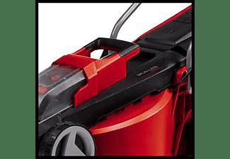 EINHELL Akku Rasenmäher der Power X Change Serie GE CM 18/30 Li Solo (ohne Akkus und Ladegerät)