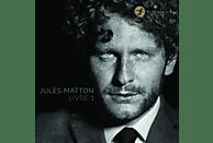 Jules Matton - Livre 1 [CD]
