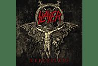 "Slayer - Repentless (6 x 6,66"" Vinyl Box) [Vinyl]"