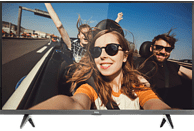 TCL 32DS520 LED TV (Flat, 32 Zoll/81 cm, HD-ready, SMART TV)