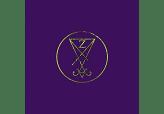 Zeal & Ardor - Stranger Fruit (Cassette)  - (MC (analog))