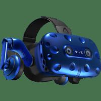 HTC VIVE Pro Headset  Virtual Reality System
