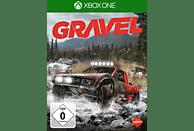 Gravel [Xbox One]
