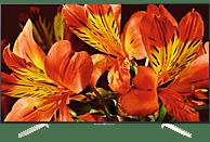 SONY KD-65XF8505 LED TV (Flat, 65 Zoll/164 cm, UHD 4K, SMART TV, Android TV)