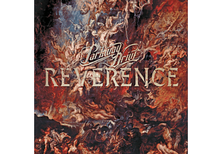 Parkway Drive - Reverence  - (CD)