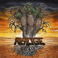 Refuge - Solitary Men (Digipak) [CD]