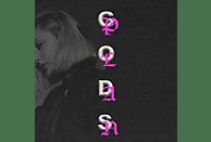 Drake - God's Plan [5 Zoll Single CD (2-Track)]