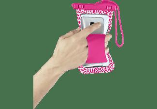 pixelboxx-mss-77337104