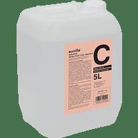 EUROLITE C2D Standard Smoke Fluid, Weiß