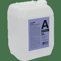 EUROLITE SMOKE FLUID -A2D- ACTION NEBELFLUID 5L Nebelflüssigkeit