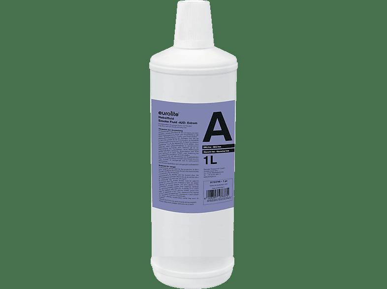 EUROLITE Smoke Fluid -A2D- Nebelfluid