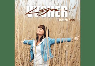 Lyn Vysher - Einfach Sein  - (CD)