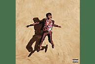 Miguel - War & Leisure [Vinyl]