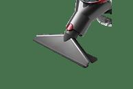 DYSON 968334-01 V7/V8, Hauspflege-Set