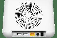 ARLO VMS4330-100EUS IP Kamera