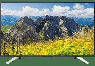 pixelboxx-mss-77341044