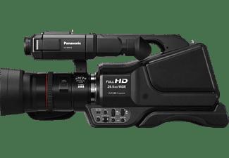 PANASONIC HC-MDH3 E  Camcorder Full HD , BSI MOS Sensor 6,0 Megapixel, 20xopt. Zoom