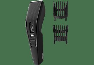 PHILIPS HC 3510/15 Haarschneider Schwarz