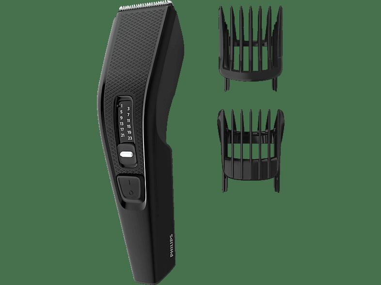 PHILIPS HC 3510/15 Haarschneider Schwarz Haarschneider ...