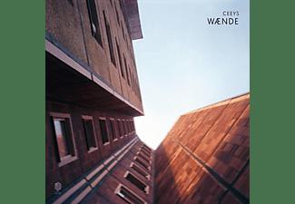 Ceeys - Wände  - (Vinyl)