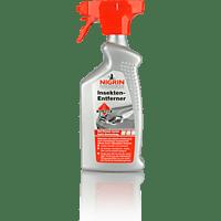 NIGRIN 74019 Performance Insekten-Entferner