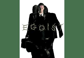 Egoist - Ultra-Selfish Revolution  - (CD)