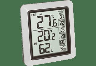 TFA 30.3065.02 Thermo-Hygrometer