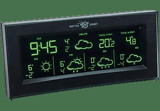 TFA 35.5061.01 Wetterdirekt Wetterstation