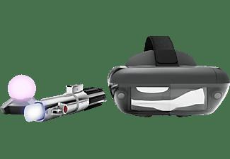 LENOVO Casque de réalité virtuelle Star Wars: Jedi Challenges