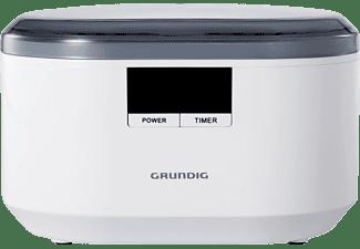 GRUNDIG UC 6620 Ultraschallreiniger