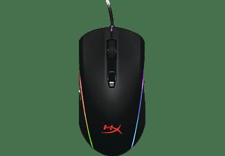 pixelboxx-mss-77355668