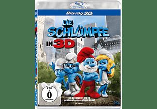 DIE SCHLÜMPFE 4K Ultra HD Blu-ray
