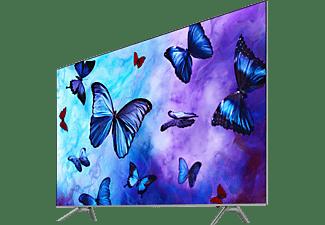 pixelboxx-mss-77357364
