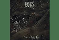 Gutter Instinct - Heirs Of Sisyphus (Double Vinyl) [Vinyl]