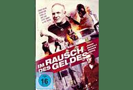 Im Rausch des Geldes [DVD]