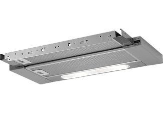AEG DPB5650M, Dunstabzugshaube (598 mm breit, 280 mm tief)