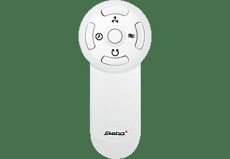 STEBA VT 5 Standventilator Weiß (54 Watt)