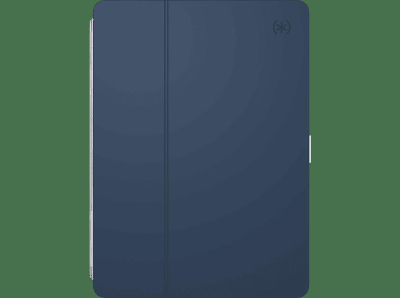 SPECK Balance Folio Tablethülle, Durchsichtig