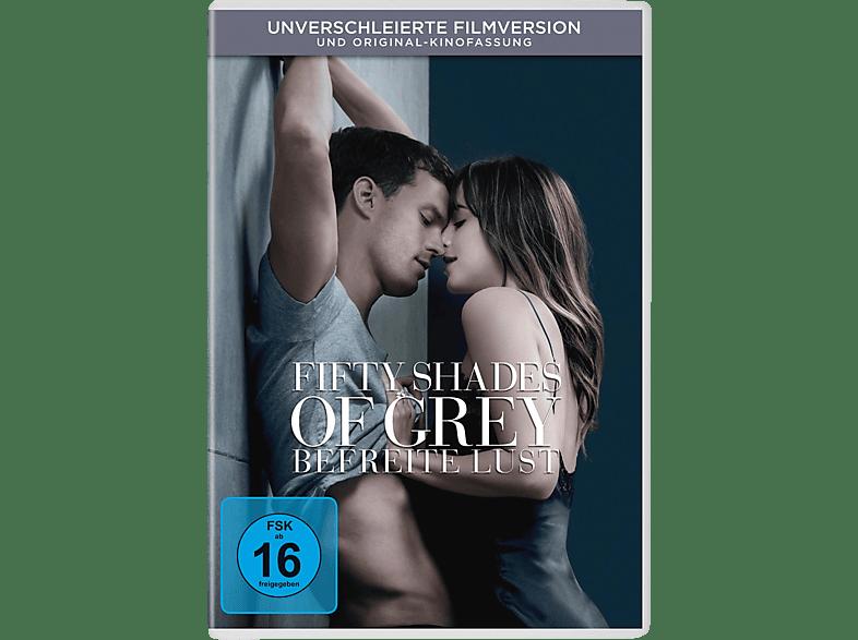 Online film 3 anschauen shades grey of Fifty Shades