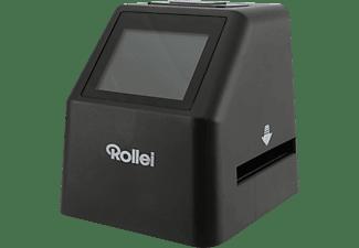 ROLLEI 20694 DF-S 310 SE Dia/Film-Scanner , 3.600 dpi, Durchlicht